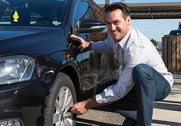 5 provjera vašeg automobila koje možete izvršiti sami