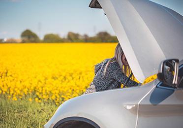 problemi sa pokretanjem automobila