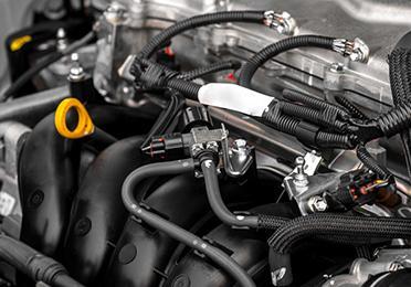 5 dragocjenih savjeta za održavanje dizel motora