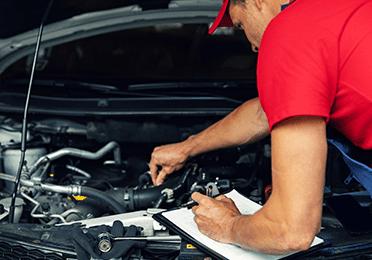Preporuke za tehnički pregled vozila