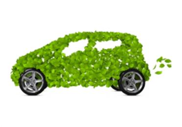 Maziva za uštedu goriva - istine i dvojbe