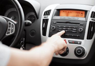 Utjecaj glazbe na vožnju - pozitivan ili negativan?