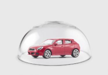 Manje poznate činjenice o auto osiguranju