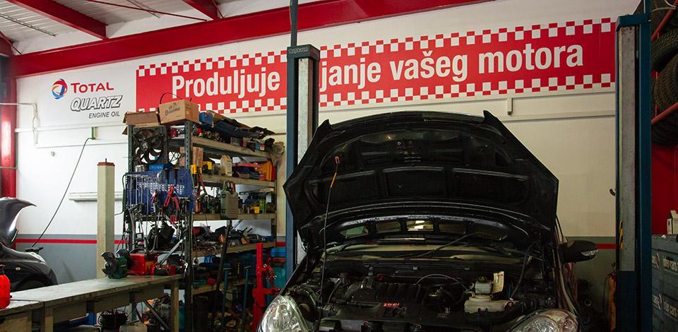 Konzas Auto Zagreb