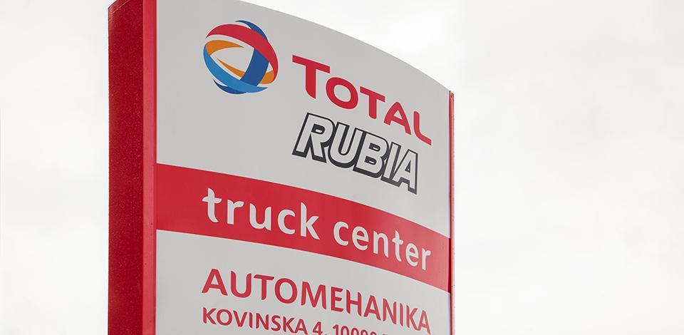 Automehanika Zagreb