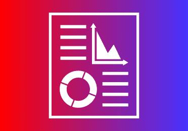 TotalEnergies Infografici