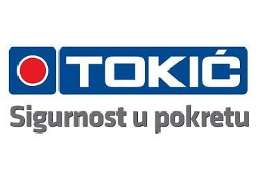 Tokic