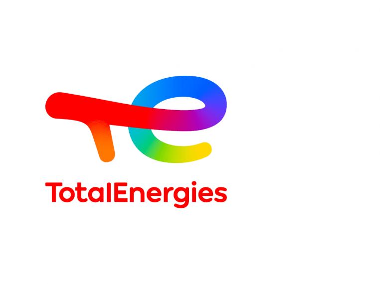 Za više informacija o tvrtki TotalEnergies posjetite naše web-stranice.